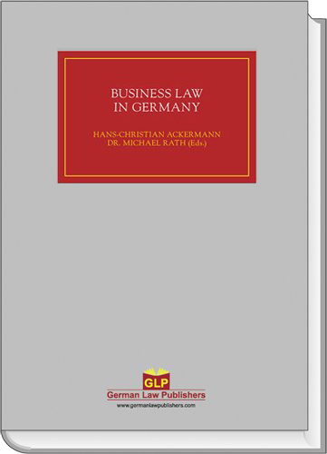 business law ch11 15 Smithtown hs school of business smithtown high school school of business program college business law accredited program.