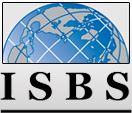 ISBS - International Specialized Book Service